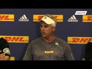 Stormers opt for 'co-captains' in 2016 | Super Rugby Video Highlights